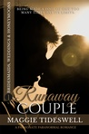 Runaway Couple (Bridesmaids, Weddings & Honeymoons, #1)
