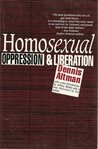 Homosexual: Oppresion & Liberation