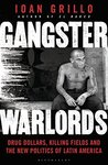 Gangster Warlords...