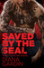 Saved By The SEAL (Battle Scars, #2)