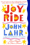 Joy Ride: Show People and Their Shows