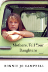 Mothers, Tell You...