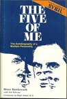 The Five of Me: The Autobiography of a Multiple Personality