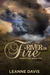 River on Fire (River's End, #5)