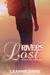 River's Lost (River's End, #6)