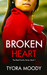 Broken Heart (The Reed Family #1)