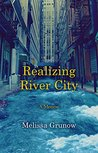 Realizing River City
