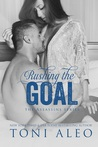 Rushing the Goal (Assassins, #8)