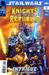 Crossroads (Star Wars: Knights of the Old Republic, #0)