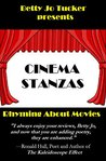 Cinema Stanzas: Rhyming About Movies