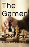 The Gamer: A Short Story (The Troll Sagas Book 2)