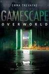 Cover of Gamescape: Overworld (Nova Project #1)