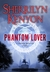 Phantom Lover (Dream-Hunter, #0.5)