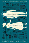 Cover of Spare and Found Parts