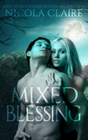 Mixed Blessing (Mixed Blessing Mystery, #1)