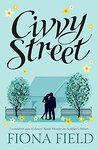 Civvy Street (Soldiers' Wives)