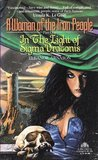 In the Light of Sigma Draconis (A Woman of the Iron People, #1)