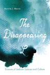 The Disappearing L by Bonnie J. Morris