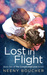 Lost in Flight (Complicated Love, #2)