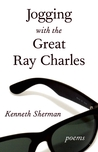Jogging with the Great Ray Charles