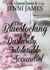 The Bluestocking and the Dastardly, Intolerable Scoundrel (Regency Romance, #1)