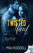 Twisted Mind by Mia Hoddell