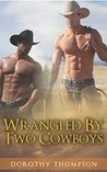 Wrangled By Two Cowboys