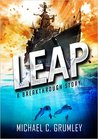 Leap (Breakthrough, #2)