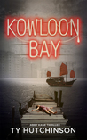 Kowloon Bay (Abby Kane FBI Thriller, #6)
