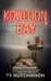 Kowloon Bay by Ty Hutchinson