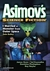 Asimov's Science Fiction, March 2016 (Asimov's Science Fiction, #482)