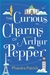 The Curious Charms of Arthur Pepper by Phaedra Patrick