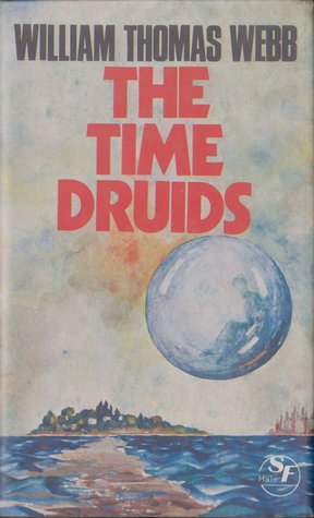 The Time Druids