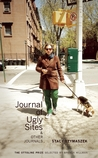 Journal of Ugly Sites and Other Journals