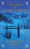 Christmas at Dove Creek