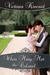When Mary Met the Colonel: A Pride and Prejudice Novella