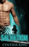 BILLIONAIRE ROMANCE: The Salvation (BBW Alpha Male Billionaire Romance Collection) (Billionaire Romance Short Stories)