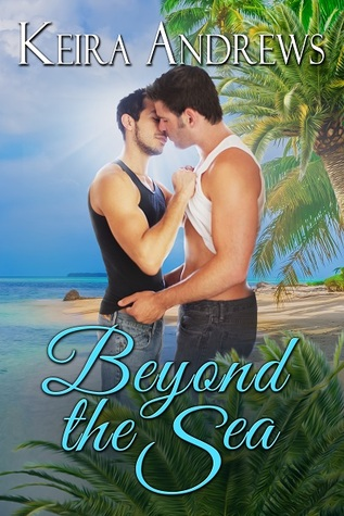 Marvelous Beyond The Sea By Keira Andrews Reviews Discussion Bookclubs Largest Home Design Picture Inspirations Pitcheantrous