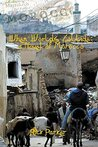 When Worlds Collide: A Novel of Morocco