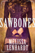 Sawbones (Laura Elliston #1)