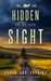 Hidden in Plain Sight (Serenity's Plain Secrets, #4)