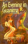 An evening in Guanima: A treasury of folktales from the Bahamas