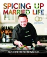Spicing Up Married Life
