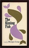 The Kissing Fish