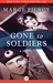 Gone to Soldiers by Marge Piercy