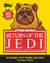 Star Wars: Return of the Jedi: The Original Topps Trading Card Series, Volume Three