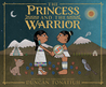 The Princess and the Warrior: A Tale of Two Volcanoes