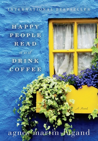 Happy People Read and Drink Coffee PDF DOWNLOAD - longpertinssubnosorb