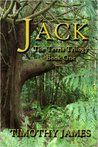 Jack by Timothy   James