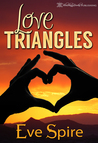 Love Triangles